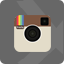 CorInstagramIcon_64.png
