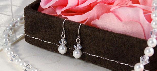 Idei de bijuterii cadou perfecte pentru iubita