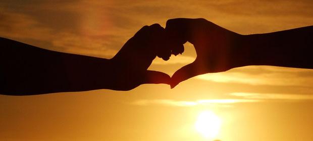 Verighete noi - dovezi de dragoste