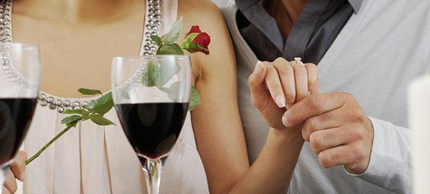 Poza miri - cum sa o ceri in casatorie