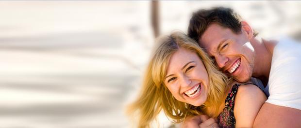 Coriolan inele de logodna - disponibile imediat
