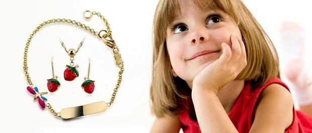 Daruieste-i copilului tau un cadou pe masura!
