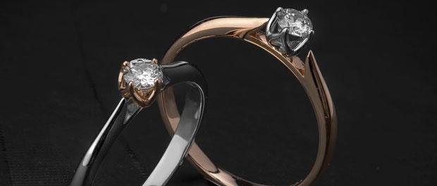 Coriolan - Cum ai grija de un diamant?