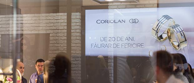 coiolan blog