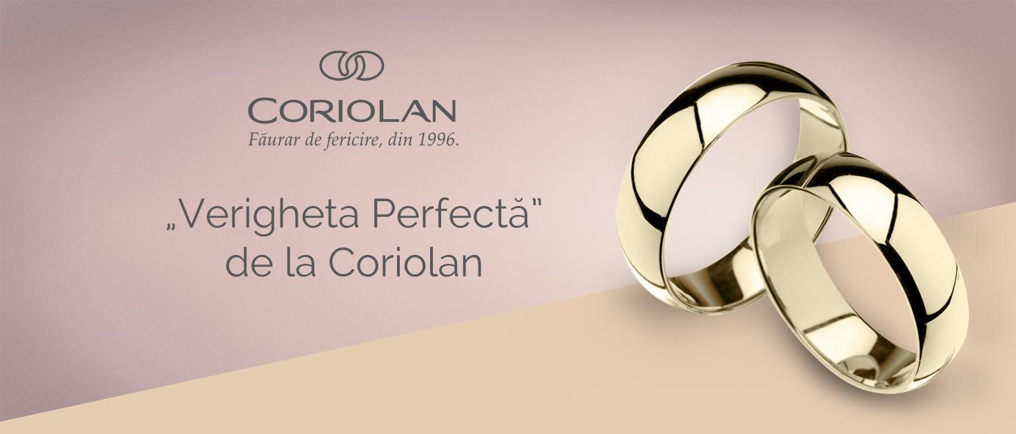 Verighete De Proba Din Alama Un Nou Serviciu Coriolan Blog Coriolan
