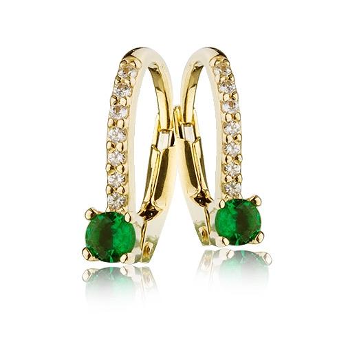 bun multe la modă prima rata Intrebari despre bijuterii si raspunsurile noastre - Blog Coriolan
