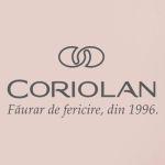 Coriolan