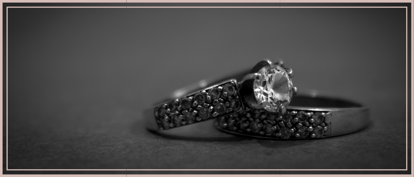 Diamantul Negru - Coriolan
